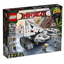 renault lego lego complete sets u0026 packs ebay