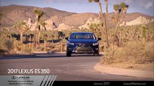 lexus dealers atlanta hennessy lexus of atlanta january offers spl youtube