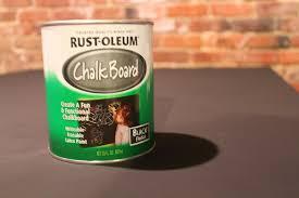 diy chalkboard paint sassy wife classy life