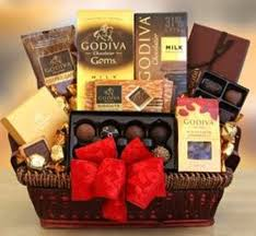 top christmas hamper ideas christmas celebrations