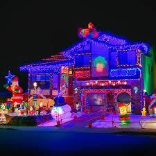 outside christmas lighting ideas fia uimp com