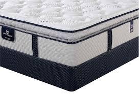 bedroom serta king size mattress serta king size mattress sam u0027s
