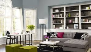 interior paint color trends best 2016 interior paint colors and