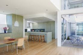 ash cabinets houzz