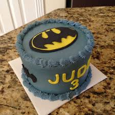 11 best batman thème party images on pinterest batman birthday