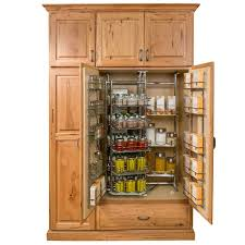 cabinets u0026 drawer spice organizer for cabinet tiered spice rack