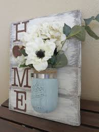 Diy Home Decor Ideas 19 Best Diy Home Decor Images On Pinterest Diy Home And Ideas