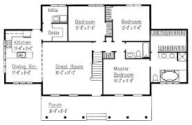symmetrical house plans symmetrical house floor plans wood floors regarding symmetrical