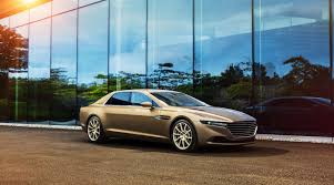 aston martin lagonda concept interior aston martin ceo says new lagonda will be like the concorde of cars