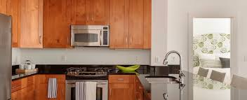 2 bedroom apartments for rent in hoboken juliana apartments new jersey apartments