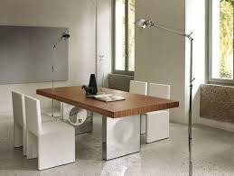 modern dining tables enchanting best modern dining table wellbx windigoturbines best