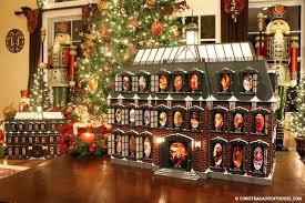 beautiful advent calendars search moods