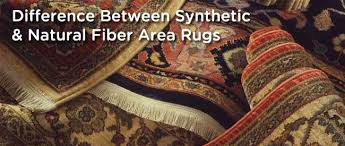 Area Rugs Natural Fiber Difference Between Synthetic And Natural Fiber Area Rugs