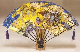 folding fans folding fans japanese craft kusuyama
