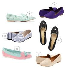 Comfortable Shoes For Pregnant Women Comfy Shoes During Pregnancy Style Guru Fashion Glitz Glamour
