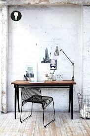 Home Office Design Home Office Ideas Minimalist Design Small And Minimalist Home