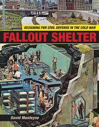 buy 1961 cold war nuclear fallout propaganda movie by the american