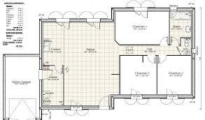faire sa chambre en ligne faire des plan de maison en d faire sa chambre en d faire plan