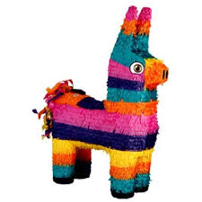 burro pinata partycheap