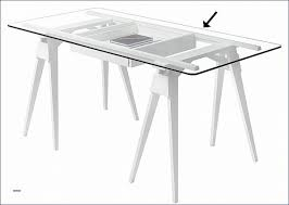 bureau en verre buffet blanc laqu fly meuble bar fly avec table haute cuisine but