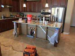 kitchen cabinets repair services kitchen remodel a to z residential repair llc