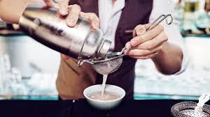 hire a bartender brighton hire a cocktail bartender