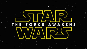 star wars 7 force awakens logo 1920x1080 full hd 16 9