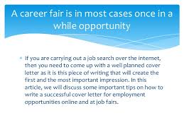 essays careers path homework for kindergarteners example of