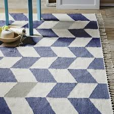 Diy Area Rug From Fabric 9 Fresh Diy Rug Ideas To Breath New Into Your Floors