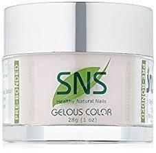 sns nails sns nails colors sns dipping powder reviews u0026 guide