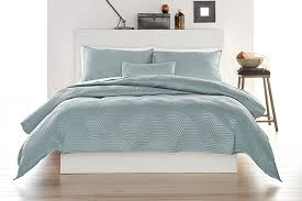 Duvet Size Chart Dkny Helix Sea Bedding Collection