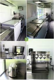 35 best vti mobile kitchen interiors images on pinterest kitchen