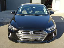 new 2018 hyundai elantra 4dr car in edmonton jel2421 river city