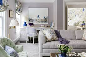 ashley whittaker a connecticut retreat by ashley whittaker the glam pad