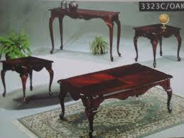 Wood Sofa Table Design Amazing Cherry Wood Sofa Table 48 For Living Room Sofa Inspiration