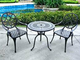 outside table and chairs for sale outdoor table chair set fire pit sets garden table and chair set