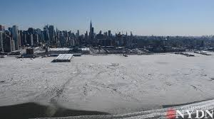 new york breaks 65 year record as temp dips to 2 degrees ny
