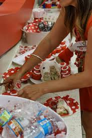target black friday credit card 22 best target themed bd party images on pinterest target party