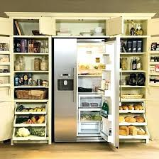 storage ideas for kitchen cupboards cabinet storage ideas kitchen storage ideas peachy kitchen