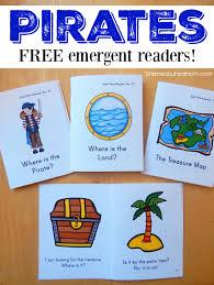 free pirate books kids measured mom