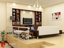 designs for living rooms living room designs images hambredepremios co