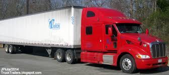 kenworth tractor trailer truck trailer transport express freight logistic diesel mack