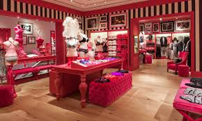 design house furniture victoria images about my victorias secret roomcloset on pinterest idolza