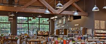 books about home design welcome to the elliott bay book company the elliott bay book company