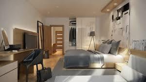 elegant bedroom with study table 50 regarding furniture home