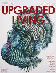 upgraded living magazine february 2015 by upgraded living issuu