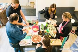 j de cuisine recettes de l atelier de cuisine j aime mes salariés diététique
