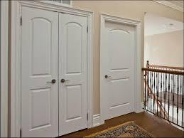 Interior Door Ideas Door Trim Ideas For Various Houses Home Design Studio