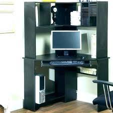 staples office furniture desk staples office furniture stagebull com