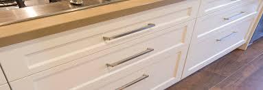cabinet decor pty ltd cabinet makers richmond kitchens richmond